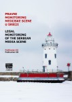 12TH MONITORING PUBLICATION OF ANEM